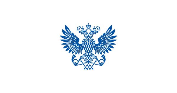 Скачать Почта России на Андроид и Айфон (ОС iOS) – Play Market