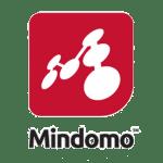 Logo Mindomo