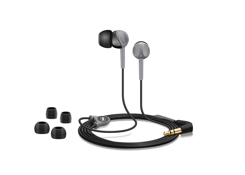 Best Budget In Ear Headphones Under Rupees In India