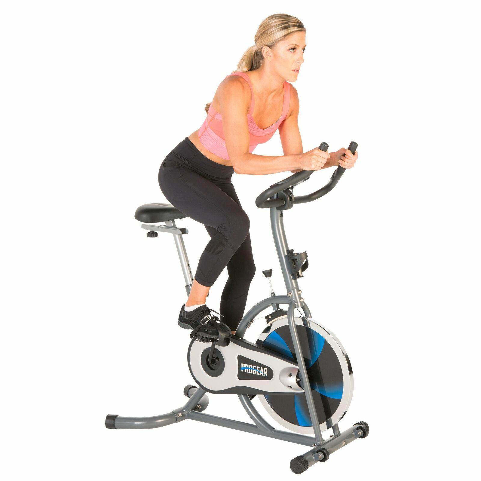 افضل دراجة تمارين رياضية ثابتة للتخسيس وتنحيف الجسم العجلة