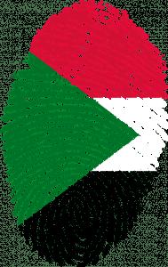 Pixabay, Sudan
