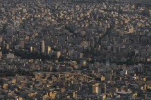 New Survey Reveals Explosive Growth of the Underground Church in Iran