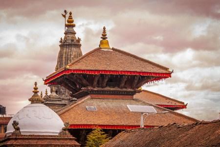 Nepalese Church Grows Despite Resistance Hindu Nationalist