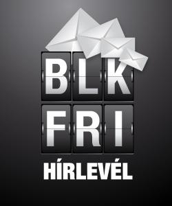 Black Friday 2017 Magyarország Akciós újsághu