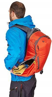 snow_sports_backpack