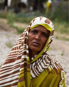 World Mission Sows Gospel Seeds in Ethiopia Despite Locust Devastation - Mission Network News