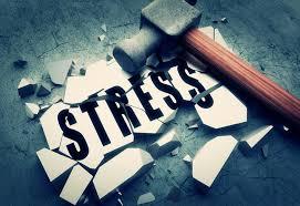 stress_3