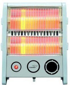 V-Guard room heater