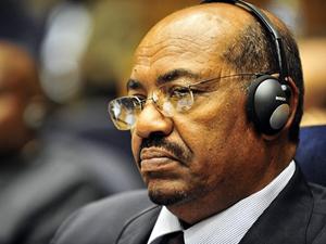 Bashir stays key determine in new Sudan - Mission Community Information
