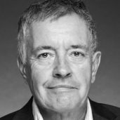 Roland Kopp-Wichmann, online-beratung,online-coaching, therapie4you,