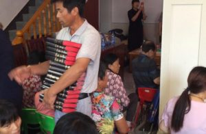 Bibles for China sees adjustments in operations and a shift in focus - Mission Community Information