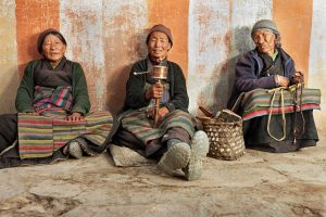 What COVID-19 can train the Church about reaching the unreached