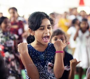 Your donations can increase up first-generation Christians in India