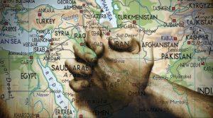 Gods Spirit stirs hearts throughout Ramadan - Mission Community Information