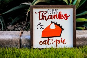 Native views on Thanksgiving and Christianity - Mission Community Information