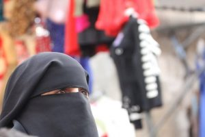 Yemen indicators peace deal - Mission Community Information