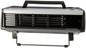 Usha room heater
