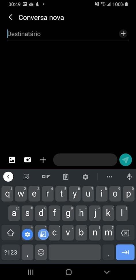 gboard google keyboard