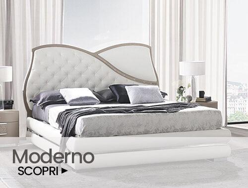 Dalle camere da letto matrimoniali alle camerette fino all'arredo giardino. Mobili Classici Moderni Contemporanei Catania Pianeta Arredamenti