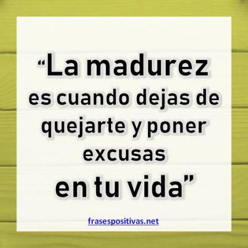 """""""para que la vida nos devuelva bien con bien. Amor Frases De Un Hombre Maduro Mayfrases101"""