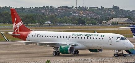 Aviation Cabotage in Nigeria