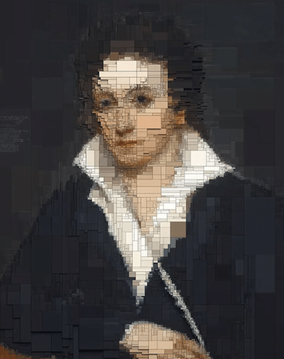 Picture of poet Percy Bysshe Shelley used to signify Shelley phase of Cardano roadmap