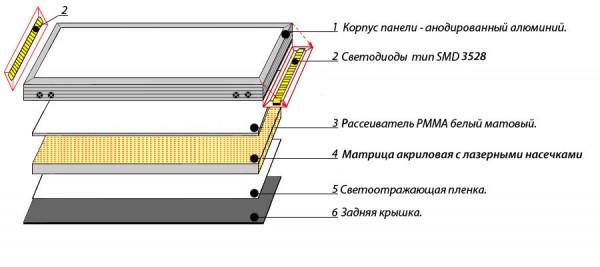 Диод-2