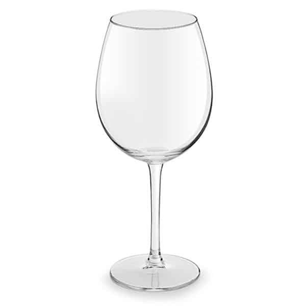 vase verre a vin geant hauteur 70 cm