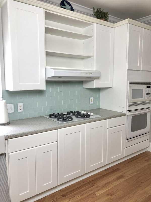 best paint for kitchen cabinets 17 unbelievable diys on best paint for kitchen cabinets diy id=74222