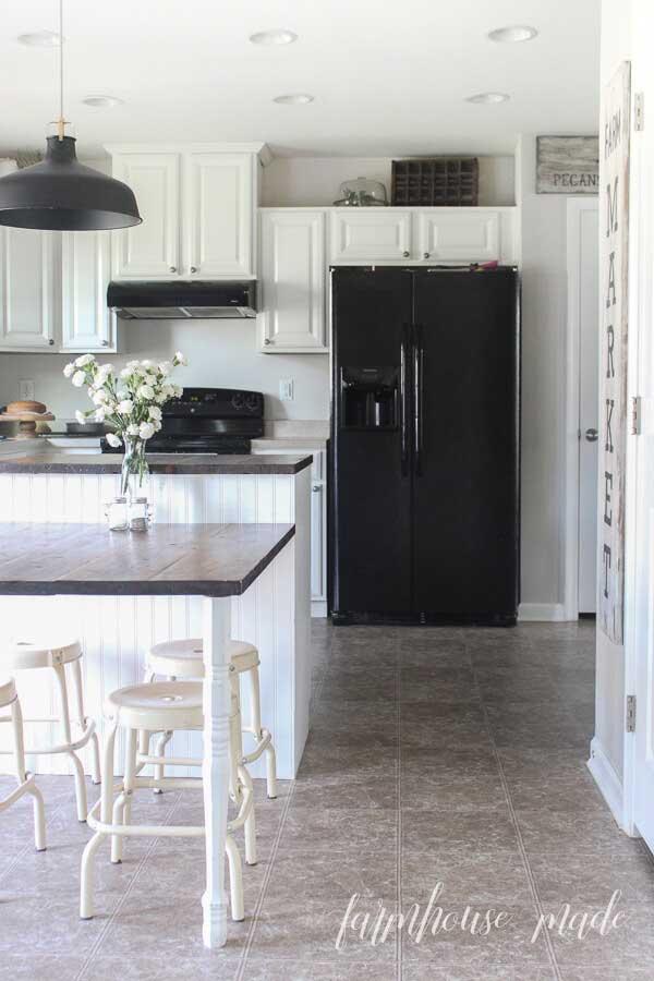 best paint for kitchen cabinets 17 unbelievable diys on best paint for kitchen cabinets diy id=57500