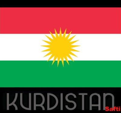 Kurds, statelessness, and what units them aside - Mission Community Information