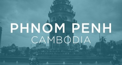 Cambodian outreach competition this weekend - Mission Community Information