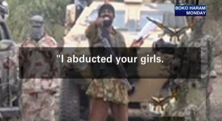 Death of Boko Haram Leader Unlikely to Alter Nigeria's Instability