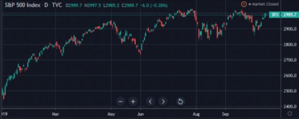 okex, bitcoin, market, brexit