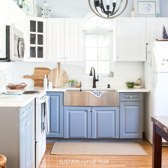 best paint for kitchen cabinets 17 unbelievable diys on best paint for kitchen cabinets diy id=62890