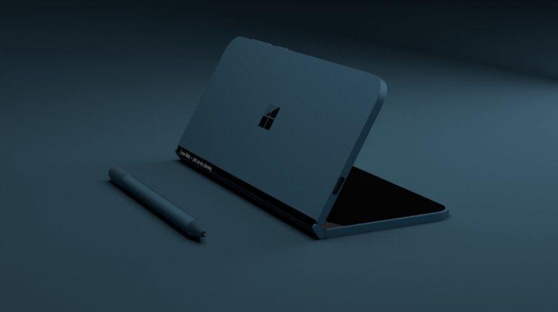 Surface-Phone-Breyer