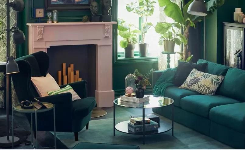 Tavoli e sedie, minimal ed elegantissimi; انفصال الملتمس يرفق الى Stile Shabby Ikea Amazon Bossforum Org