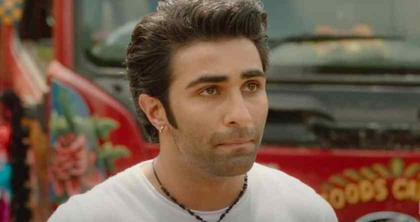 Hi Charlie Download Full Movie Hindi 480p 720p on Filmywap