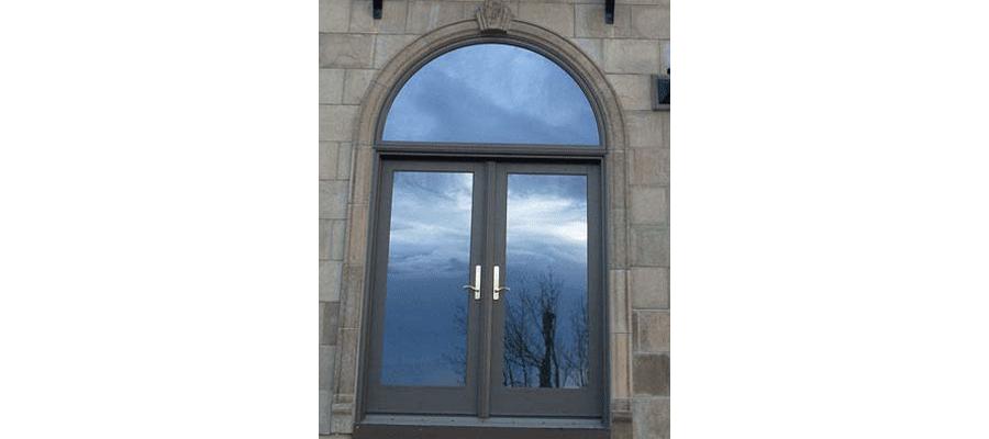 patio doors portland oregon door