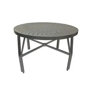 absolute patio furniture outdoor patio