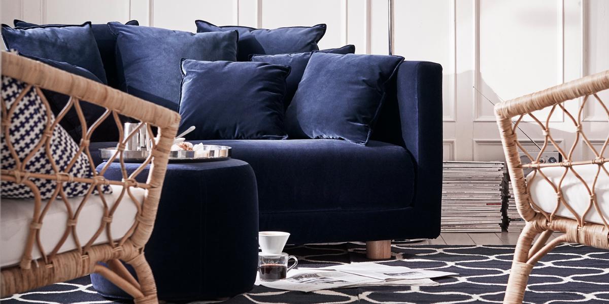comfort works blog design inspirations