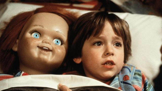 """Image result for childs play 1988"""""""