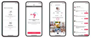 TikTok rolls out Q&A feature for global users
