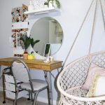How To Decorate A Boho Bedroom With Flair Knock It Off Kim