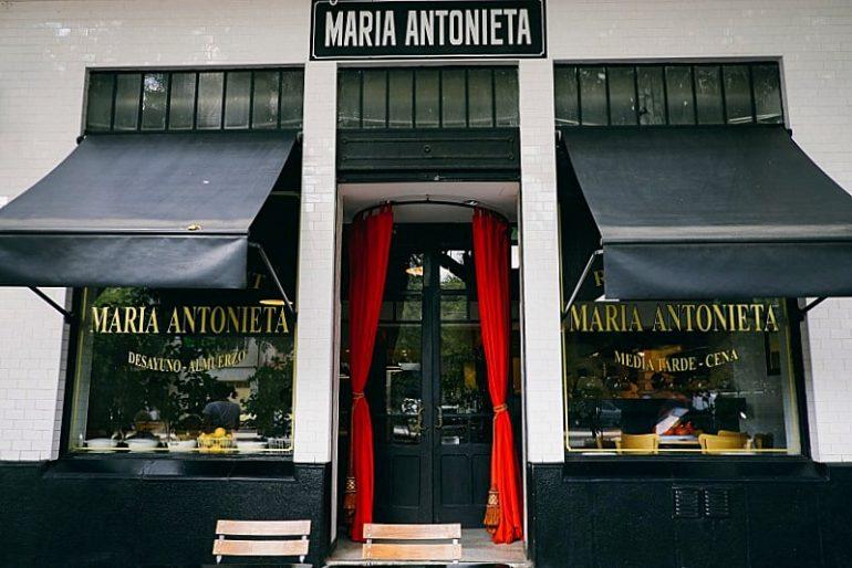 Os melhores restaurantes de Mendoza   Gourmet Viajante