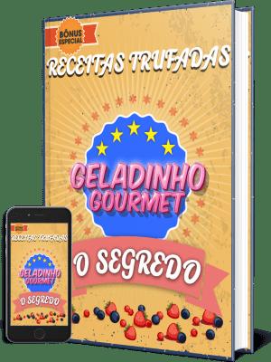 trufado110 RECEITAS DE GELADINHO GOURMET