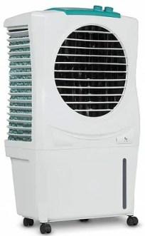 Symphony Ice Cube 27 Litre Air Cooler