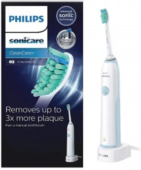 Philips Sonicare HX3214