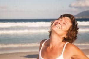Vitamin D2 vs D3 : What's the difference? — Better Bones