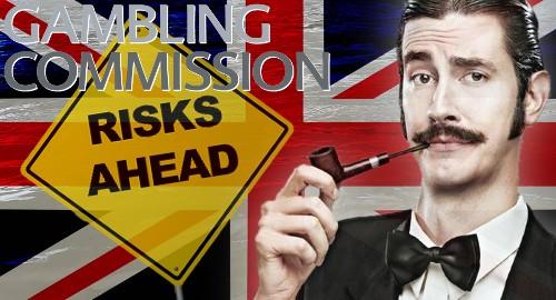 "uk-gambling-commission-vip-gambler-report ""width ="" 500 ""height ="" 270 ""class ="" alignright size-full wp-image-427500 ""srcset ="" https://cdn.shortpixel.ai/client/ q_lossy, ret_img, w_500 / https: //calvinayre.com/wp-content/uploads/2020/01/uk-gambling-commission-vip-gambler-report.jpg 500w, https://cdn.shortpixel.ai/client /q_lossy,ret_img,w_300/https://calvinayre.com/wp-content/uploads/2020/01/uk-gambling-commission-vip-gambler-report-300x162.jpg 300w ""sizes ="" (max-width: 500px) 100vw, 500px ""/></noscript data-recalc-dims="